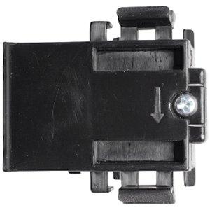 Panasonic WhisperGreen Select Condensation Sensor Plug 'N Play Module - Black