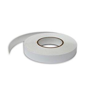 Ruban de décoration auto-adhésif Ceilumepour tuiles de plafond, blanc