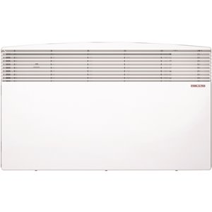 Stiebel Eltron Convection Heater CNS 200-2 E 2 000 W 208/240 V