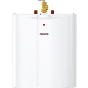 Chauffe-eau électrique Stiebel Eltron à mini-réservoir SHC 6, 6 gallons