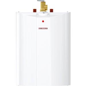 Chauffe-eau électrique Stiebel Eltron à mini-réservoir SHC 4, 4 gallons