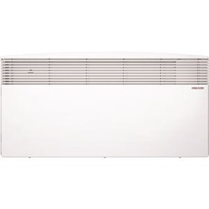 Stiebel Eltron Convection Heater CNS 240-2 E 2400 W 208/240 V - Grille 35-in x 4-in