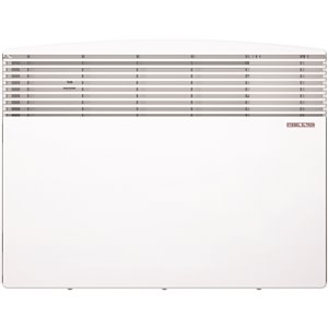 Stiebel Eltron Convection Heater CNS 150-2 E 1500 W 208/240 V - Grille 23.25-in x 4-in