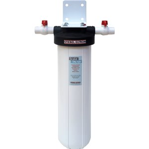 Conditionneur d'eau anti-calcaire Scale Tac-ler Stiebel Eltron