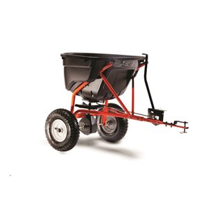 Agri-Fab 130 lb Tow Spreader