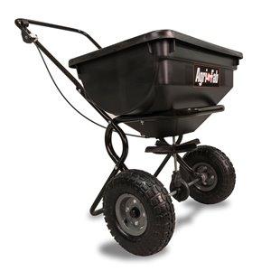 Agri-Fab 85 lb Push Spreader