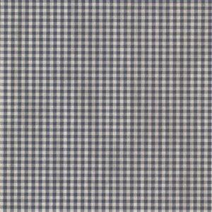 Papier peint encollé Countryside par Chesapeake, 56,4 pi², bleu marin