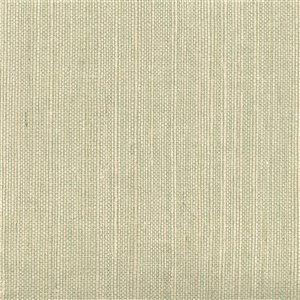 Kenneth James Jade Unpasted Grasscloth Wallpaper - 72-sq. ft. - Light Green