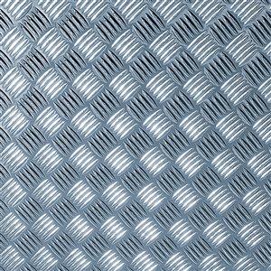 Décalque mural auto-adhésif plaque de diamant de DC fix, 17,7 po x 59,1 po