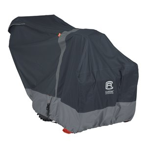 Classic Accessories StormPro Rain Proof Snow Thrower Cover