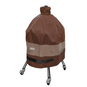 Duck Covers Ultimate BBQ Grill Cover - 22.5-in