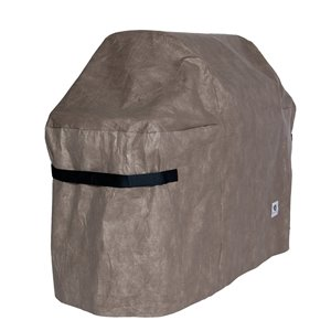 Duck Covers Elite Grill Cover - 67-in