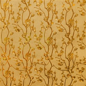 Dundee Deco Falkirk Jura II Peel and Stick 3D Wall Panel - Diamonds - 28-in x 28-in - Off-White - 5-Pack