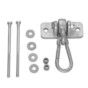 Swingan Heavy-Duty Swing Hanger with Snap Hook