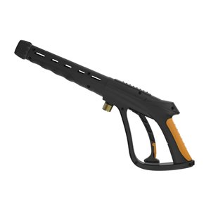 Powerplay Trigger Gun With M22 X 15 Fitting - 2100 PSI