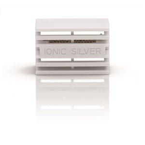 Cube Ionic Silver pour humidificateurs de Stadler Form