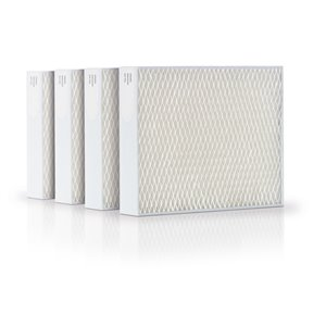 Stadler Form Oskar Humidifier Filter - 4-pack
