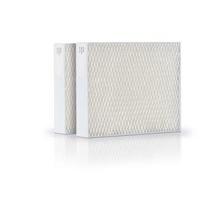 Stadler Form Oskar Humidifier Filter - 2-pack