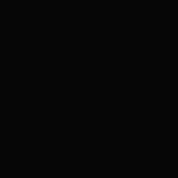 Meuble audio-vidéo Hexagon de Nexera, 63 po, noir