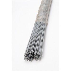 Câble de suspension Neastland, gauge 18, 3 pi