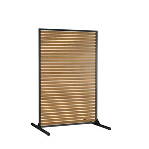 Sojag Privadesa Outdoor Privacy Screen - 4 ft. x 6 ft.