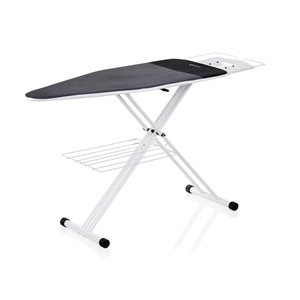 Reliable Ironing Board - Verafoam Cover Set