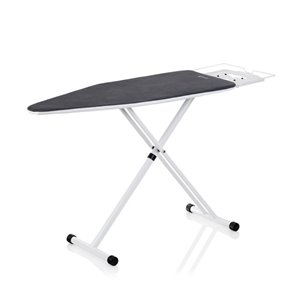 Reliable Ironing Board with Verafoam Cover Set