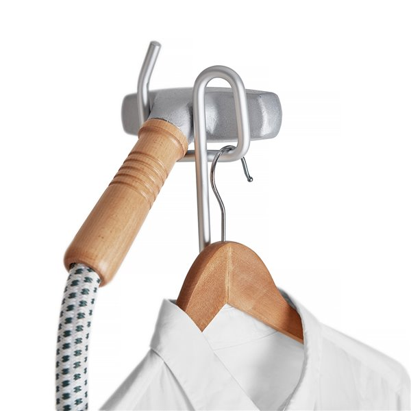 Reliable Vivio Pro Garment Steamer - Metal Steam Head