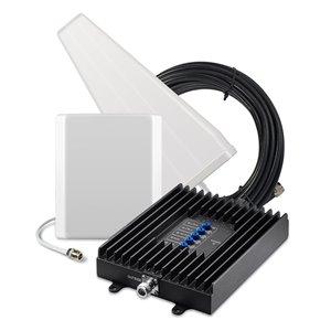 Amplificateur de signal cellulaire 4G Surecall, Fusion Pro Yagi