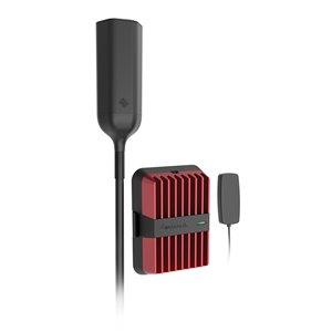Amplificateur de signal cellulaire de weBoost, Drive Reach OTR