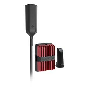Ensemble d'amplificateur de signal cellulaire Drive Reach weBoost pour VR