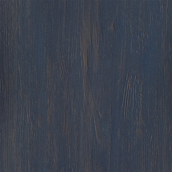 Étagère composite à 3 tablettes Axess de South Shore, bleuet