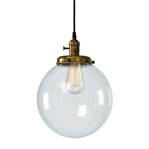 Luminaire suspendu Leilani de Notre Dame Design