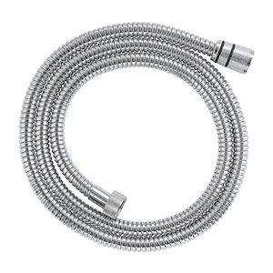 Tuyau de douche Universel Rotaflex en métal antitorsion Universal de Grohe, 59 po, chrome