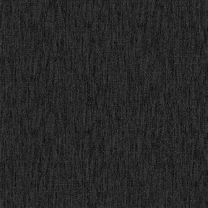 Papier peint Midas en vinyle texturé au motif abstrait par Graham & Brown, non encollé, 56pi², charbon