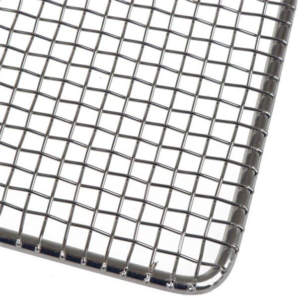 Déshydrateur d'aliments compact Arizona Sol de BioChef, 6 plateaux en acier, blanc