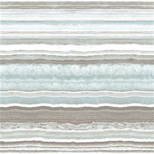Origin Matieres Stone Wallpaper - Multicolour