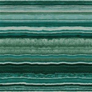 Origin Matieres Stone Wallpaper - Green