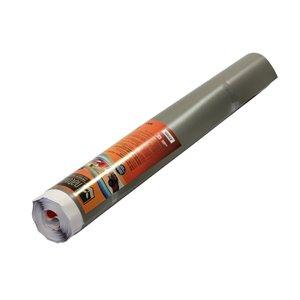 Sous-couche pour tuiles de vinyle luxueuses de Natural LVT SG, 100 pi2, 1mm