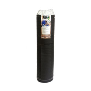 Sous-couche pour laminés et plancher de Starter Plus ECO, 600 pi2, 2mm