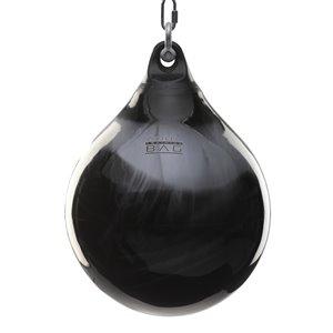 Aqua Training Bag 21-in 190 lb Bag - Haymaker Black