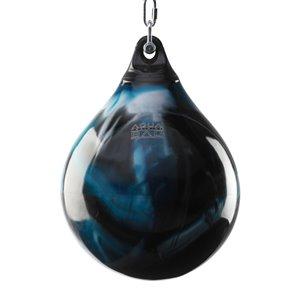 Aqua Training Bag 21-in 190 lb Bag - Bad Boy Blue