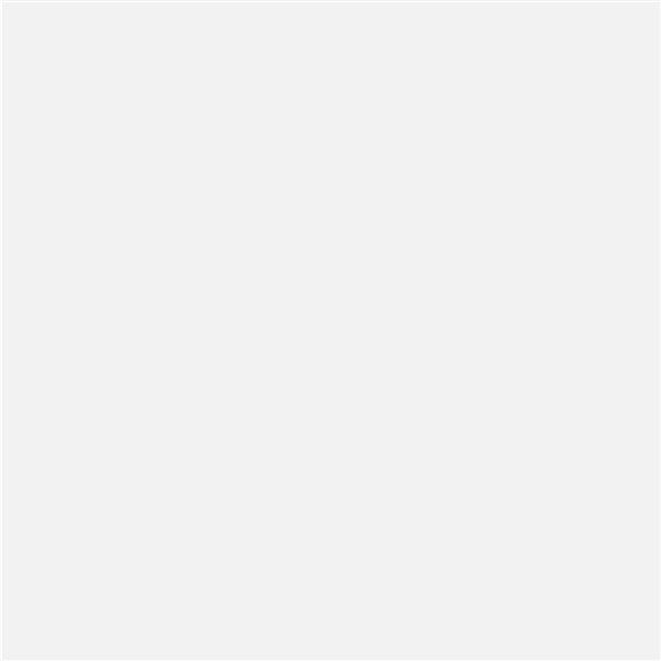 Étagère standard à 4 tablettes, Small Space de Bestar, 71,1 po x 20 po, blanc