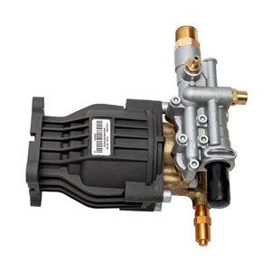 Ensemble de pompe à came axiale OEM Technologies de Simpson, 3300 lb/po2, 2,4 gal/min
