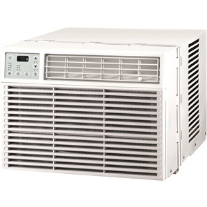GREE 8000 Btu Elec. Window Air Conditioner