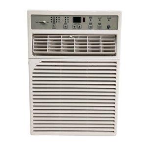 Forest Air 8000 Btu Vertical Window Air Conditioner