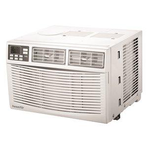 Forest Air 10000 Btu Elec. Window Air Conditioner