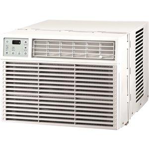 GREE 10000 Btu Elec. Window Air Conditioner