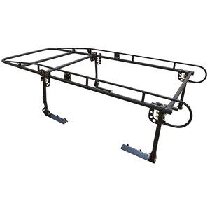 Erickson Steel Truck Rack - 1000 lbs