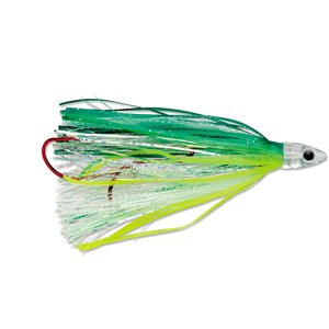 Leurre à pêche Flash Fly de Luhr Jensen, Lucky Charm